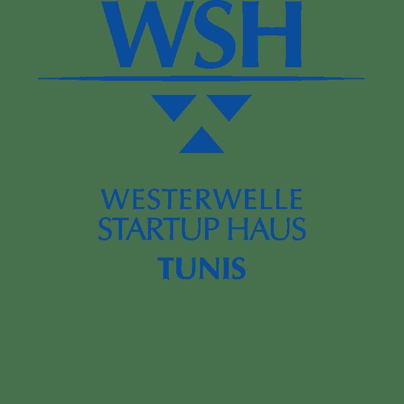 WSH Tunis