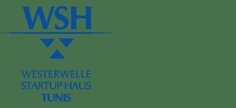 WSH Tunis Logo
